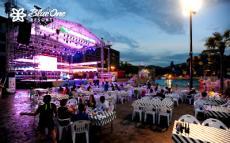 2014 BlueOne Dream Festival 디너쇼~! 관련이미지